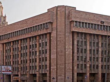 Представитель в Арбитражный суд Московская область